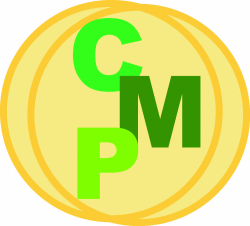 Restoration Industry Association Certified Mold Professional (CMP)