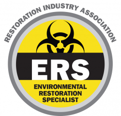 Environmental Restoration Specialist
